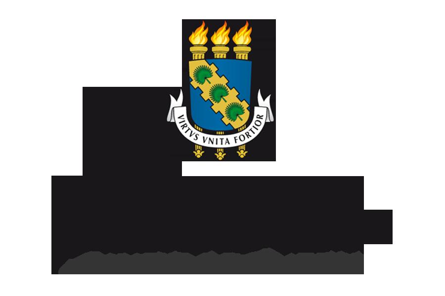 brasão do campus da ufc em crateús